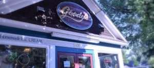 Goody's in Boise