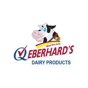 Partner Eberhards Dairy